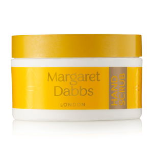 Margaret_Dabbs_Exfoliating_Hand_Scrub_100ml_1429713666