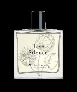 rose_100ml_bottle_1