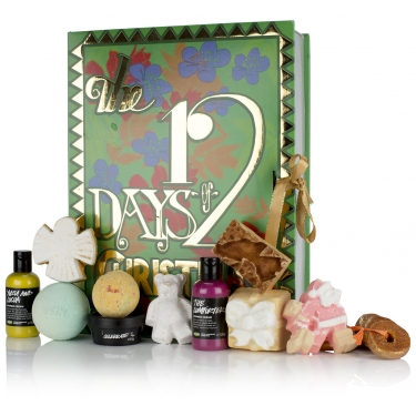 xmas_gifts_contents_the_12_days_of_christmas-375x375
