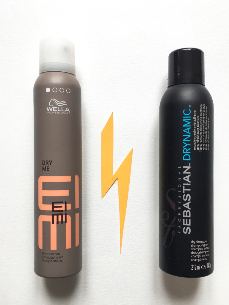 shampooing sec.JPG